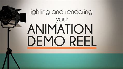 demo reel template free after effects demo reel template version free