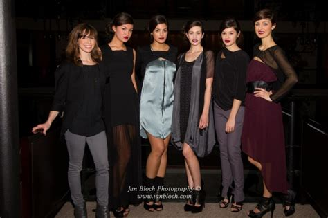 On Our Radar Is Fashionably Late by Fashionably Late At The Liberty Hotel Emily Muller
