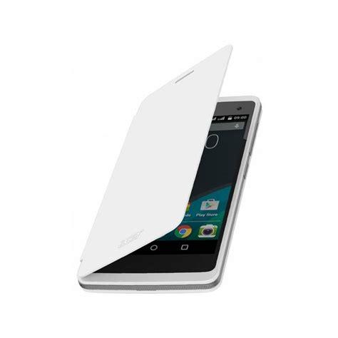 Hp Acer M220 pokrowiec na telefon acer dla m220 hp bag11 01s bia蛯e