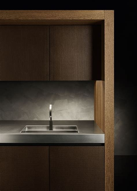 armani casa kitchen dining the zen pinterest 115 best images about armani casa on pinterest wooden