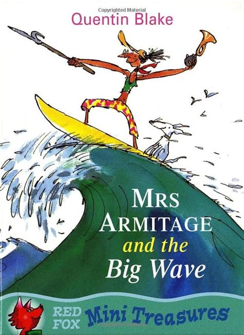 mrs armitage and the 50 best seaside topic eyfs ks1 images on crafts crafts for kids and infant crafts