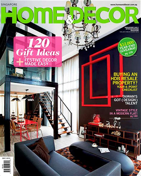 houston remodeling guide 2013 187 download pdf magazines home decor singapore april 2013 28 images beautiful