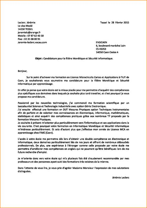 Lettre De Motivation Emploi Word Doc Lettre De Motivation Livreur De Pizza