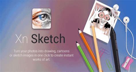 sketchbook pro apk 2015 xnsketch pro v1 50 premium apk soloapk