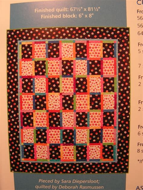 Martingale Quilt Books by Pad Quilting Martingale Books It S A Happening Place