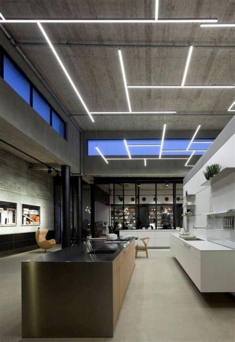 Architectural Ceiling Design Les 25 Meilleures Id 233 Es De La Cat 233 Gorie Faux Plafond