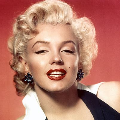 how did marylin monroe die what if marilyn monroe had not died 1723 articles a