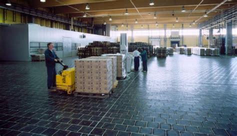 Industrial Tile Flooring by Basalt Tiles Indoor And Outdoor Cbp Engineering Corp