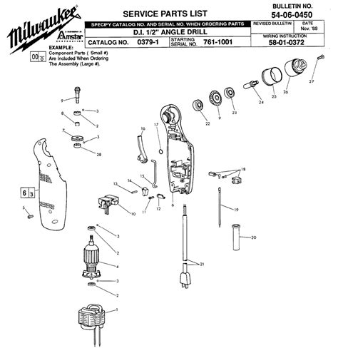 electric drill switch wiring diagram engine diagram and