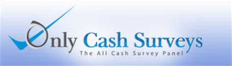 Online Surveys That Pay Cash Only - no more points for surveys cash only please get paid to sign up and make money