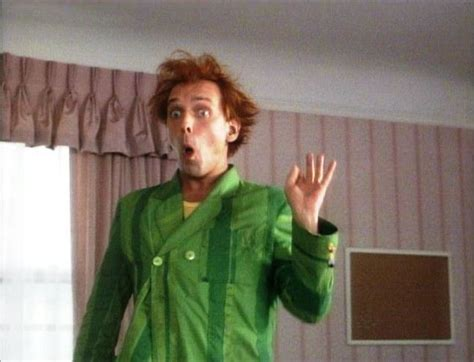 drop dead fred drop dead fred images drop dead fred wallpaper and