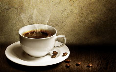 coffee wallpaper landscape coffee cup wallpapers wallpaper cave