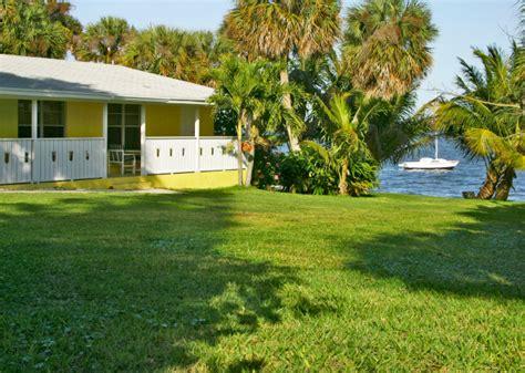 river palm cottages river palm cottages fish c fl