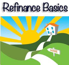 how does refinancing work how does refinancing work how to refinance a mortgage