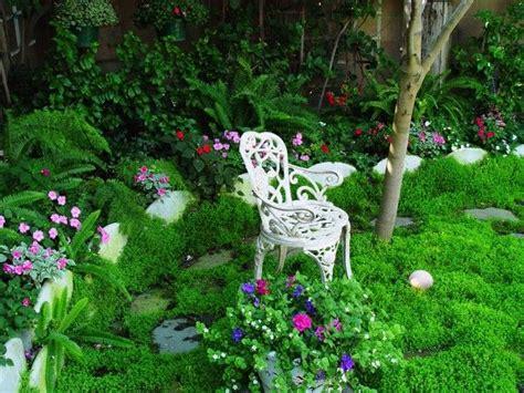 secret garden baby swing 30 best images about garden pathways on pinterest