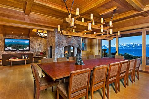 Lake House House Plans larry ellison ceo di oracle vende propriet 224 di lusso sul