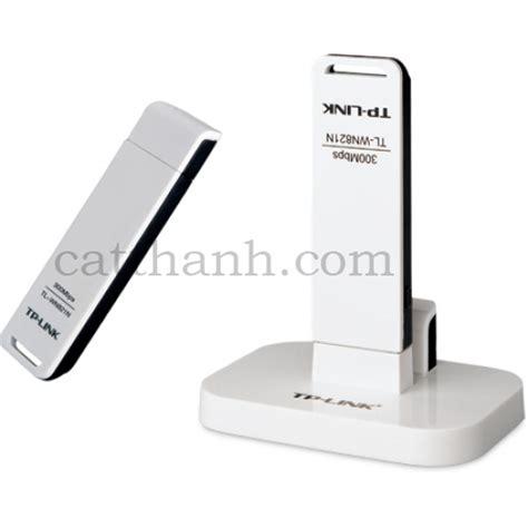 Usb Adapter Tl Wn821n tp link tl wn821n wireless n usb adapter