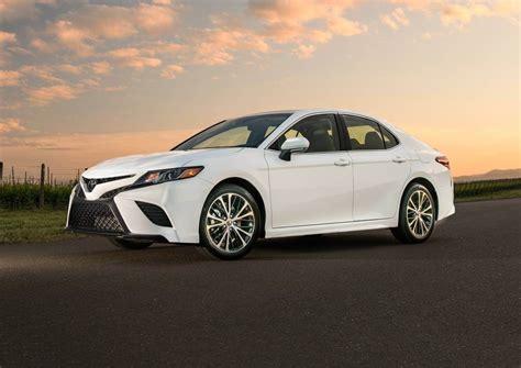 types of toyotas new cars new type 2019 2020 toyota supra price specs