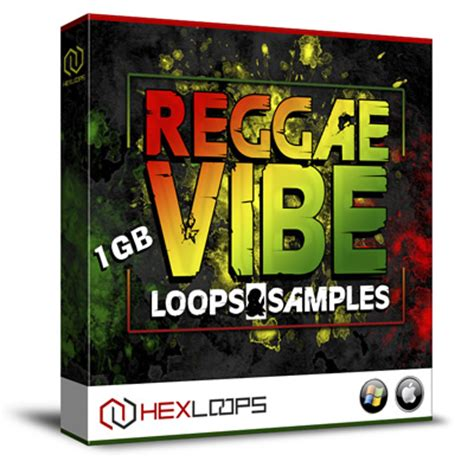 reggae drum pattern midi 1gb reggae drum sles and reggae loops hexloops
