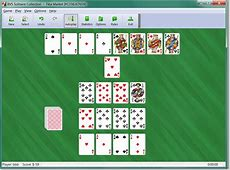 What's NEW in BVS Solitaire Collection 7.6 Grandfather's Clock Solitaire