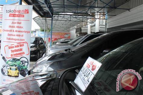 Second Toko Bagus jual beli mobil bekas di tokobagus meningkat antara news