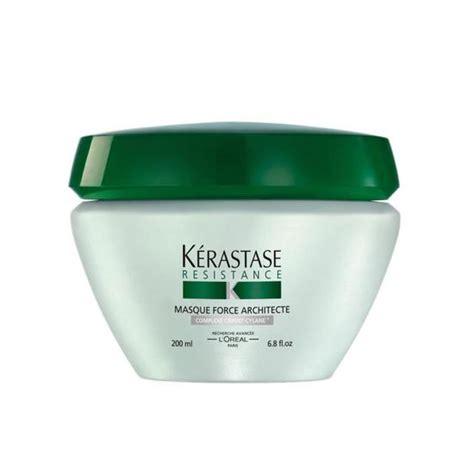L Oreal Kerastase l oreal kerastase resistance architecte mascara