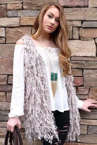 Promo Boho Chic 25 best images about free shipping boutiques on sale sale coupon codes and tie