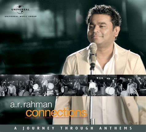 download jiya se jiya mp3 ar rahman 301 moved permanently