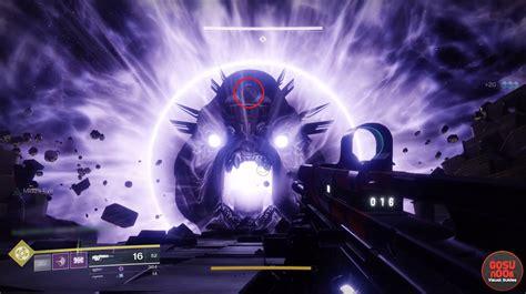 How To Find For Raid Destiny 2 Destiny 2 Emperor Calus Leviathan Raid