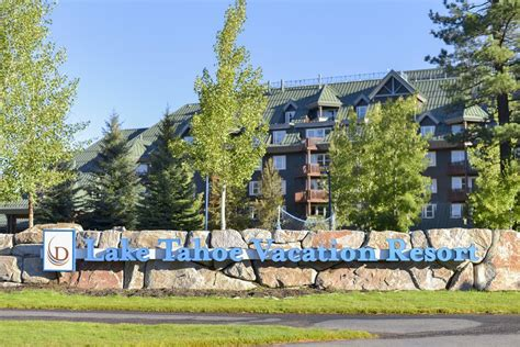lake tahoe vacation resort front desk phone number book lake tahoe vacation resort by resorts lake