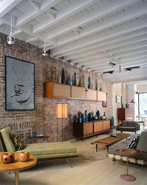 home design brooklyn ny contemporary brooklyn new york rowhouse2014 interior