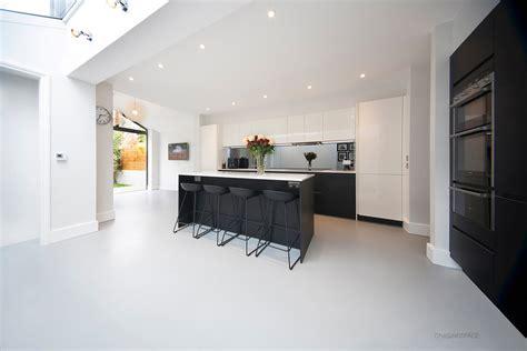 home design flooring residential flooring solution poured resin flooring chasingspace resin floors