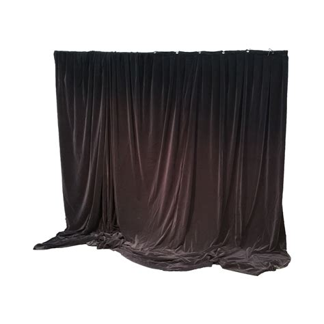 black drape black velveteen drape resolution x