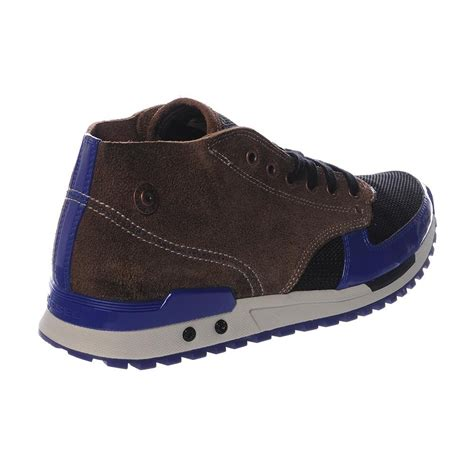 new diesel velocity s casual shoes size 42 43 44 45