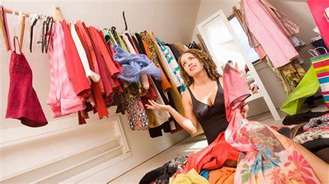 changer sa garde robe femme conseils de pro pour une garde robe bien organis 233 e
