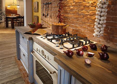 piano cottura e forno classico di gorenje cucine freestanding piani cottura e