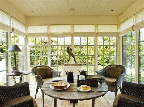 vacation home on lake genval belgium 171 interior design files