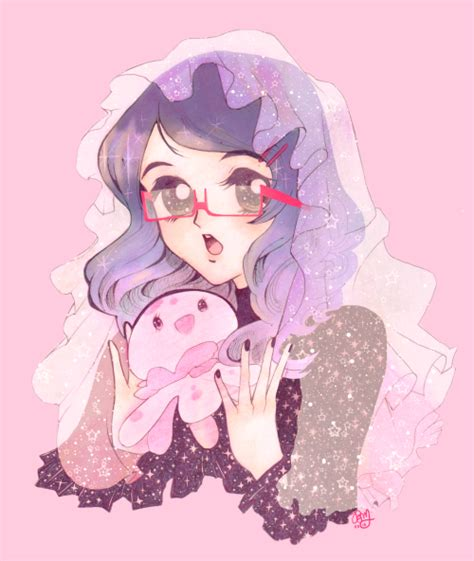 princess jellyfish kuragehime on