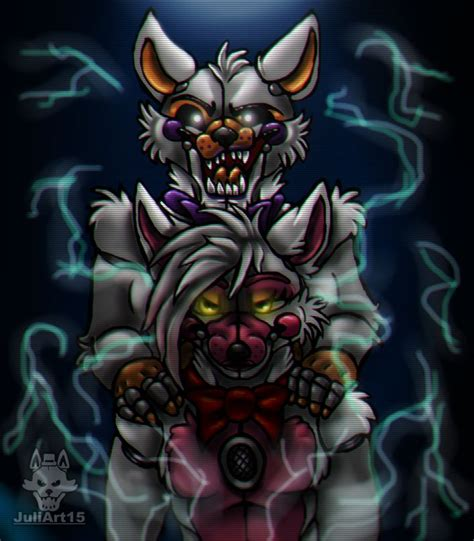 232 best funtime foxy images on funtime foxy