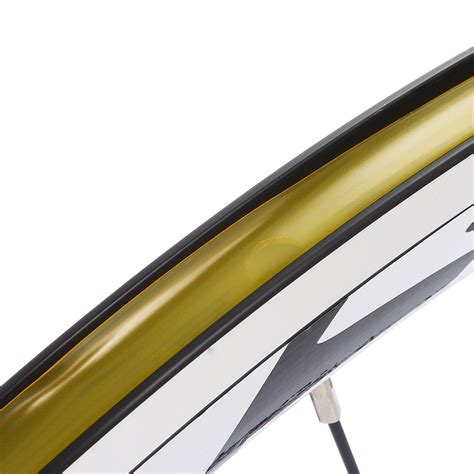 Pasak Aluminium pasak 700c ultralight road bicycle wheel front rear