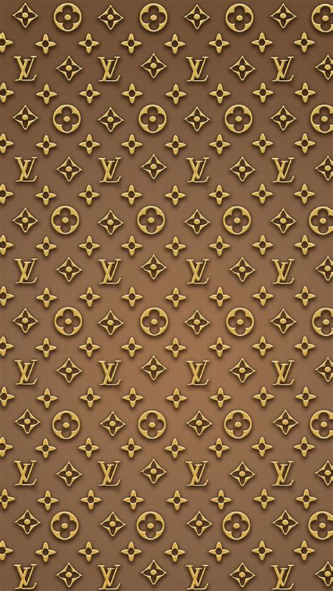 wallpaper iphone 6 louis vuitton louis vuitton fashion logo hd wallpapers for iphone is a