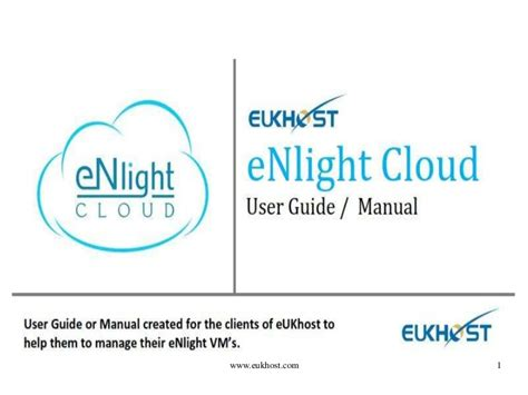 and light server hosting e nlight cloud server hosting platfrom 2012