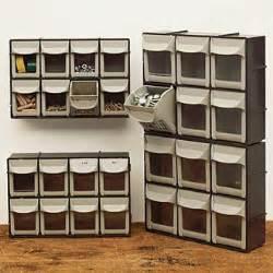 Organization Storage Bins Flip Out Stackable Bins Organizer Bins Storage Bins