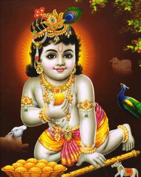 cute god wallpaper hindu god s photos for mobile phones shiva ganesha