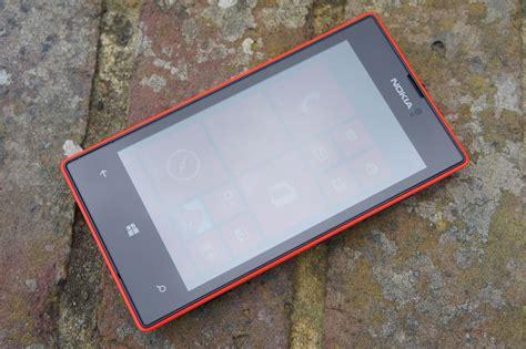Jual Kembali Hp Nokia Lumia 520 spesifikasi nokia n 95 nokia lumia 520 lcd screen price nokia product reviews