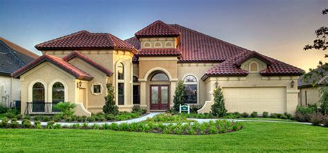how much to stucco a house how much to stucco a house in florida house plan 2017