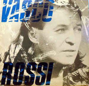 vasco liberi liberi album vasco la storia komandante album per album mam e