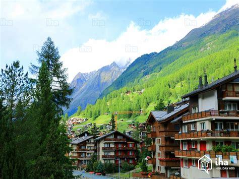 appartamenti zermatt vermietung zermatt f 252 r ihren urlaub mit iha privat