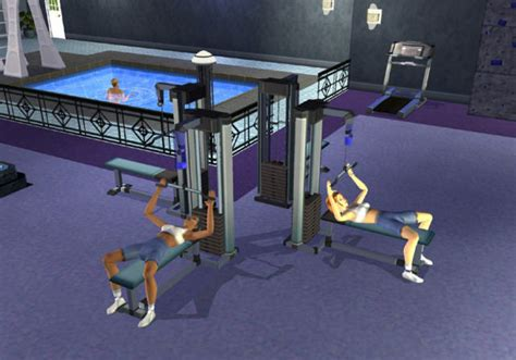 image bella goth screenshot 304jpg the sims wiki music n more the sims bustin out