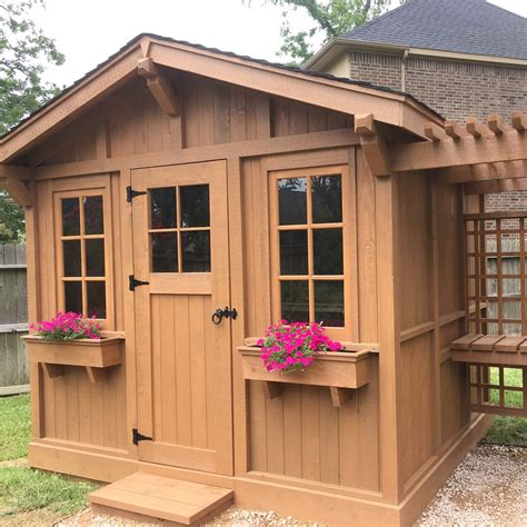 shed plans storage shed plans the family handyman shed plans storage shed plans the family handyman